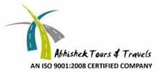 Abhishek Tours and Travels