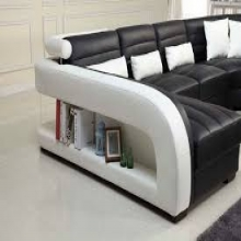 Comfort Sofa Cum Bed
