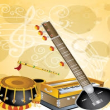 Ishaan Music College