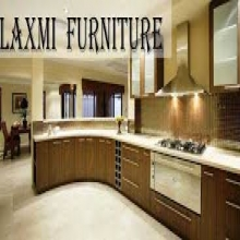 Laxmi Furniture And Interior