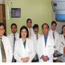 International Oncology Services