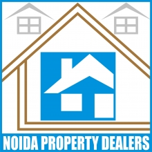 Noida Property Dealers
