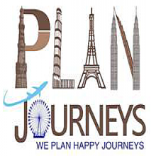 PLAN JOURNEYS PVT LTD