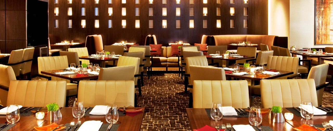 Best Food Restaurants in Noida, Delhi, Ghaziabad, Gurgaon, Greater Noida, Faridabad