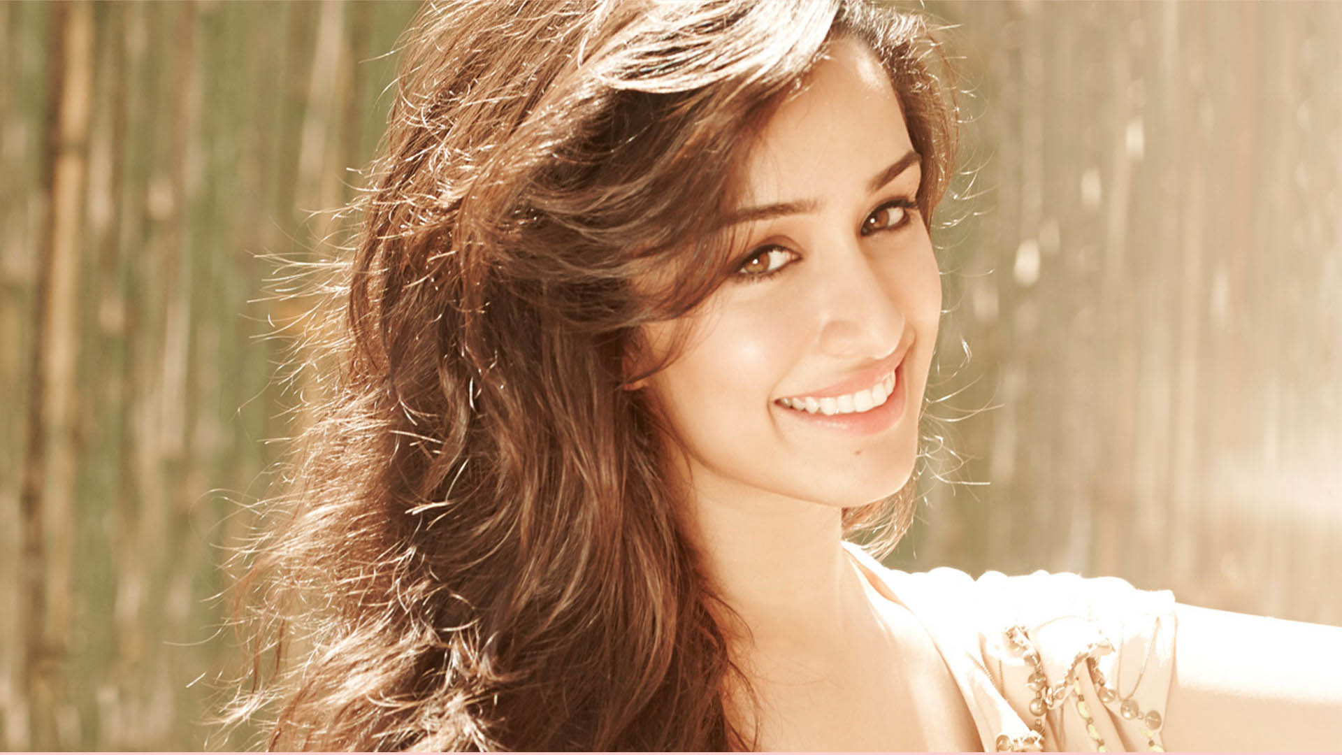 Shraddha Kapoor, is all set to teach ABCD2