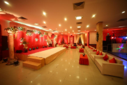 List of best Wedding, Banquet and Marriage Halls venues Noida Delhi